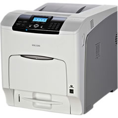 ricoh-sp-printer.jpg