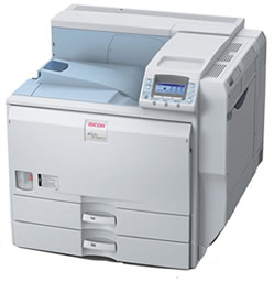 ricoh-sp-mono-printer.jpg